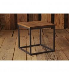 stolik-industrialny-stolik-debowy-ze-starego-drewna