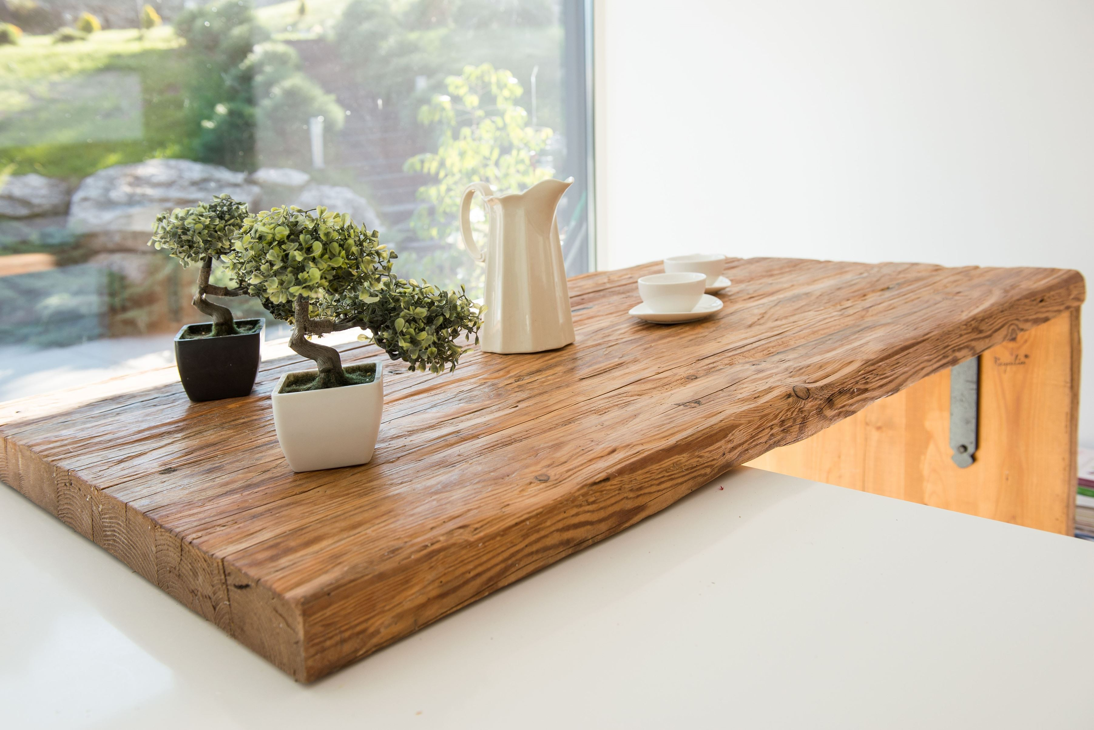 meble-drewniane-barek-ze-starego-drewna-recznie-ciosanego-stolik-ze-starego-drewna-recznie-ciosanego