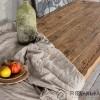 Stół loftowy - stary dąb No. 374
