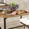 stoly-industrialne-stol-ze-starego-drewna-i-metalu-z-odzysku